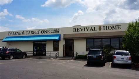 home design district hartford revival home furnishings relocates to hartford s