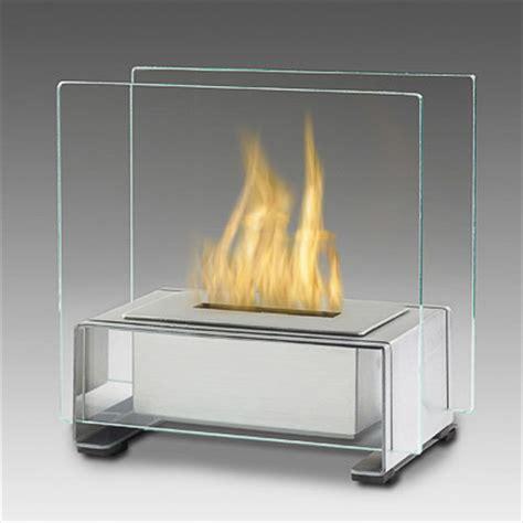 foyer ethanol foyer de table 224 l 233 thanol eco feu acier inoxydable