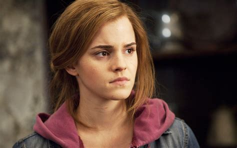 emma watson young harry potter seeing as emma watson seems to be the best young performer