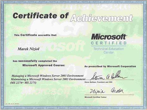 ms office certificate templates 12 microsoft office certificate template mac resume