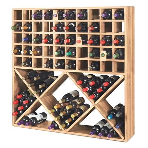 used wine cabinets for sale wine racks for sale excellent online get cheap wine rack