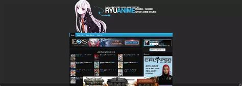 watch anime online anilinkz streaming anime episodes top 10 anime sites watch anime must visit anime sites