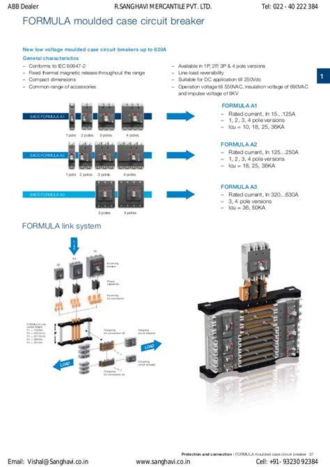abb ats022 wiring diagram 25 wiring diagram images