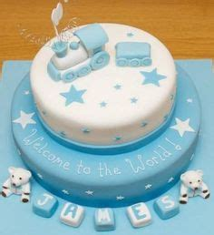 pasteles para baby shower de nino baby shower de baby showers and showers on