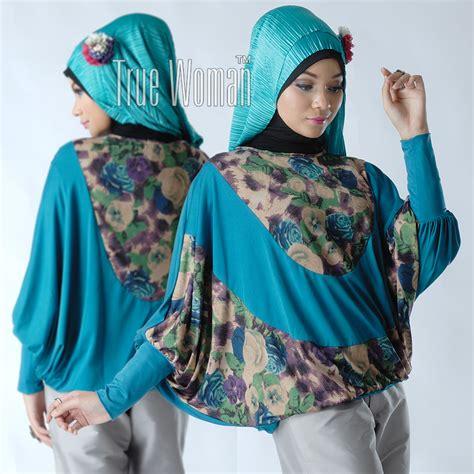 Kaftan Maira Busana Muslim Ready Stock baju muslim gamis modern gamis muslimah cantik dan murah baju muslim gamis modern gamis