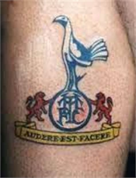 spurs tattoo designs 20 best images about spurs on football logos