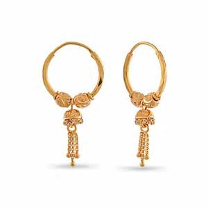 gold ear ring image gold earring
