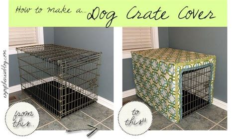 diy crate cover best 25 kennel cover ideas on crate cover crate cover and crate