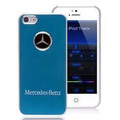 Top Affordable Mats - mercedes on mercedes s550 mercedes and