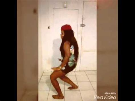 tutorial azonto dance full download lodilikie dance official audio azonto