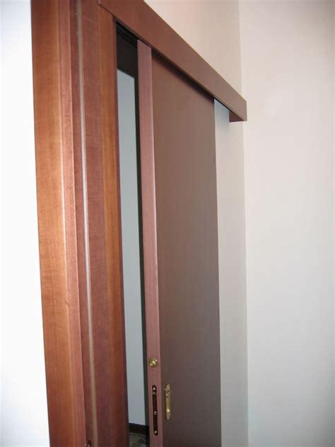 porte scorrevoli esterno casa immobiliare accessori porta scorrevole esterno muro