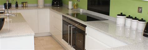 In House Kitchens Kitchen Suppliers Northton In House Kitchens
