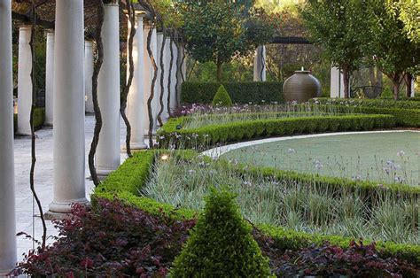 garden inspiration modern landscape design ideas from rollingstone landscapes
