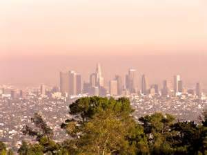 Los Angeles world visit los angeles usa