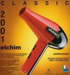 Elchim 2001 Professional Hair Dryer Buy Australia elchim 2001 professional dryer reviews photo makeupalley