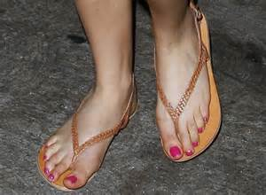 Celebrity feet the good bad and ugly amanda bynes coming of age