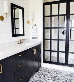 Framed Bathroom Mirrors Ideas 17 best ideas about modern farmhouse bathroom on pinterest