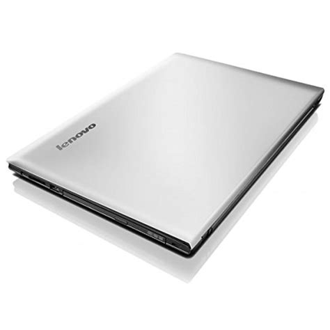 Laptop Lenovo Amd G40 45 buy lenovo g40 45 80e100acin 14 inch laptop amd a8 6410