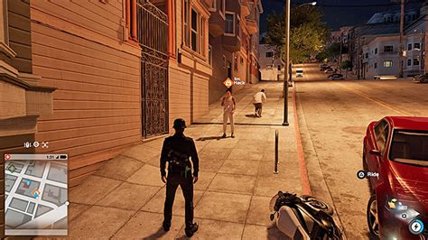 dogs 2 mission list shadows helping aiden pearce mission side operations dogs 2 guide