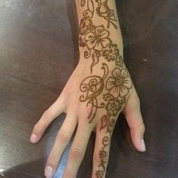 henna tattoo jobs henna artist in canada makedes
