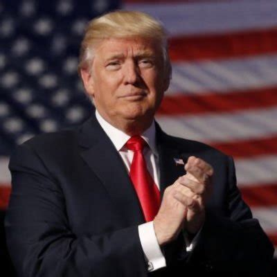 Top 7 Best Presidents In My Opinion by President Potus