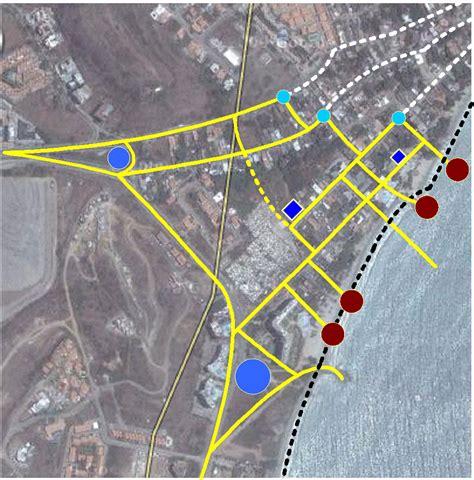 Connectée 2025 by Plan De Desarrollo Urbano Local Patar Los Robles