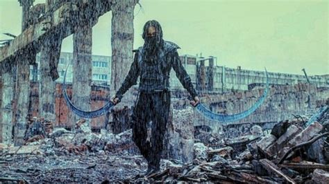 film blue russian awesome trailer for a russian cold war superhero film