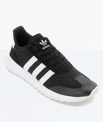 Adidas Neo Loser buy gt adidas black and pink shoes