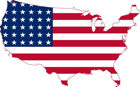united states really famous wallpapers of the united states