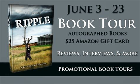 ripple books ripple book tour 25 gc giveaway pretty opinionated