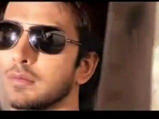 khuda aur muhabbat full song imran abbas video | male