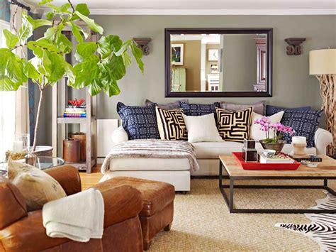 wohnzimmer design best wohnzimmer modern und gemutlich contemporary house