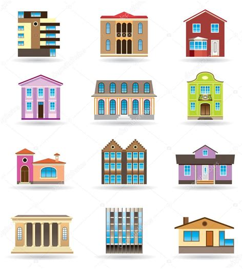 different architectural styles different architectural styles