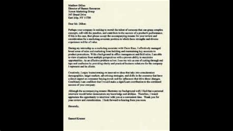 amazing cover letters exles amazing cover letters by jimmy