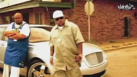 voyeur pimp pimp c pourin up feat mike jones bun b youtube