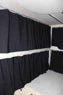 private bunks bedroom retrofit
