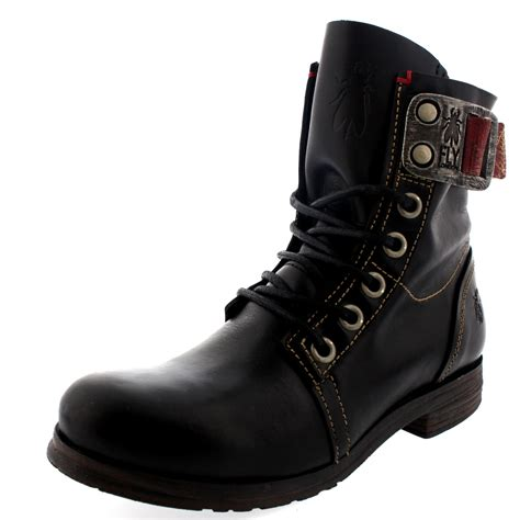 high top motorcycle boots 100 laced motorcycle boots best 25 harley davidson