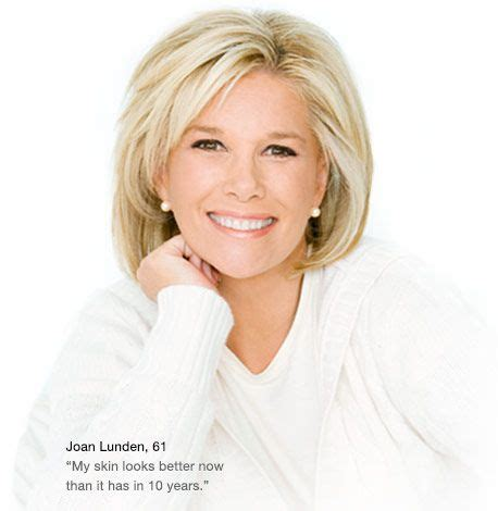 how to style hair like joan lunden joan lunden hair cut hair today gone tomorrow
