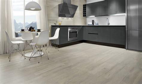 Floor Design: Epic Kitchen Dining Room Decoration Using