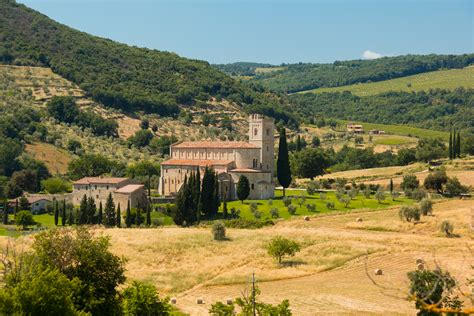 that month in tuscany tuscany italy attractions june in tuscany