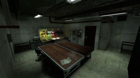 save room sewer save room image resident evil 2 source mod for half 2 mod db