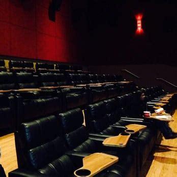 regal reclining seats regal cinemas springfield town center 12 40 photos