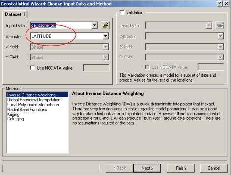 arcgis quick tutorial sal software arcgis quickstart part 1