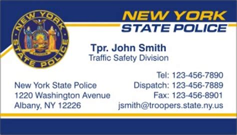 Nys Gift Card Law - policebusinesscards com display business cards