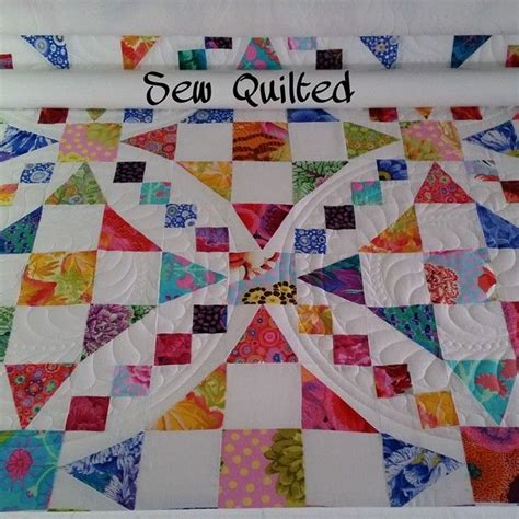 How To Arm Quilt by 1000 Images About Pantographs And Arm On