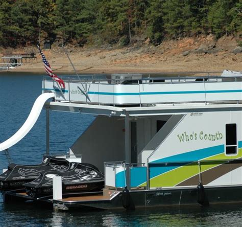 20 of the best boat names ever weknowmemes top ten boat names houseboat magazine
