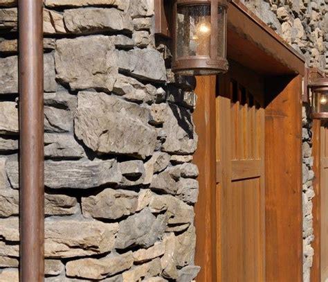 best 25 eldorado stone ideas on pinterest rock best 25 eldorado stone ideas on pinterest rock