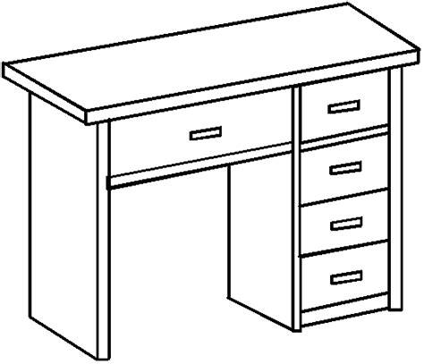 bureau a dessin phonemus galerie