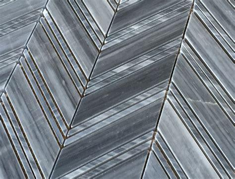 chevron floor tile bardiglio gray chevron 1x4 honed marble mosaic floor wall tile