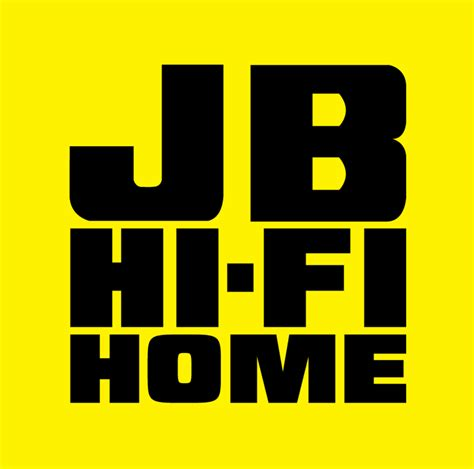 Castle Towers Gift Card - jb hi fi stores castle towers castle hill